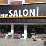 New Saloni Mobilya
