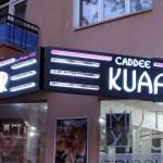 Caddee Kuaför
