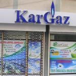 KarGaz