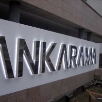 Ankarama