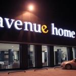 Avenue Home