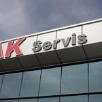 AK Servis