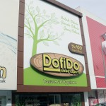 DofiDo Mobilya