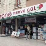 Merve Gül Eczanesi