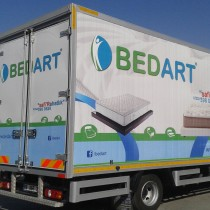 BedArt
